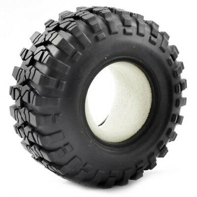 FTX OUTBACK Tyre with memory Foam (2) FTX8169
