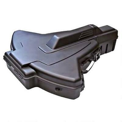 Plano Bow Max Cross Bow Case Black 1133-00 -