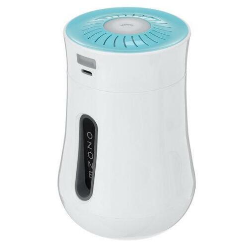 3 7v Usb Ozone Generator Ozonator Air Purifier Water Food Elektronische Apparatuur Marktplaats Nl