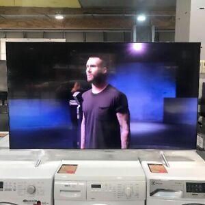 chinese tv in Sydney Region, NSW | Gumtree Australia Free