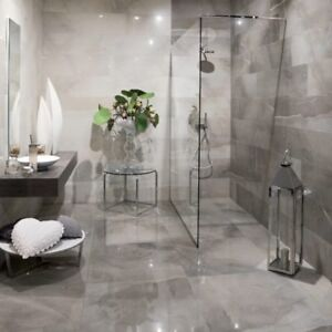 PORCELAIN TILES OPENING SALE
