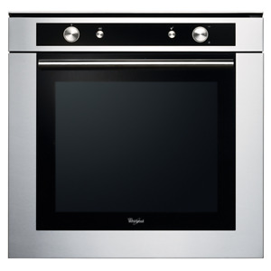 BRAND NEW WHIRLPOOL WALL OVENS FOR SALE