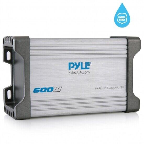 plmrmp2a waterproof mp3 ipod marine