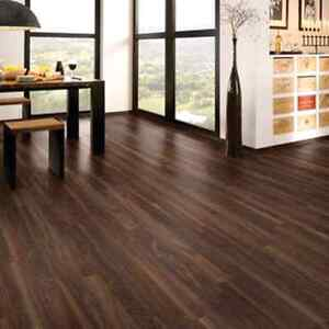 Laminate. 80 cents hardwood floors 1.20 call now Peterborough Peterborough Area image 2