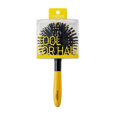 [SkinFood] Schneeballen Bomb Brush