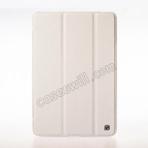 Front Flip cover for ipad 2,3,4 and mini Windsor Region Ontario image 3