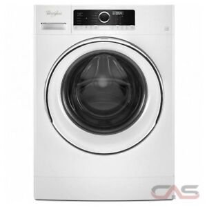 Dryer Repair and Services
