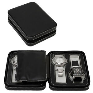 Best Selling in Watch Box