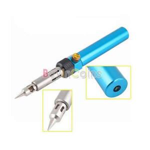 Soldador-A-Gas-Butano-Sin-Cable-Recargable-color-azul
