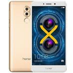 Huawei Honor 6X BLN-AL10 5.5 Inch Dual Camera 3GB RAM 32G...