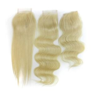 Hair Extensions Services In City Of Halifax Kijiji Classifieds Online Canadian Wig And Extension Store