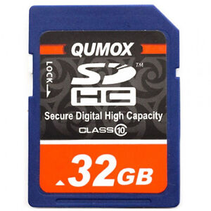 New-32GB-SDHC-Class-10-Flash-Memory-Card-32G-SD-HC-SDXC-Ultra-High-Speed-Camera