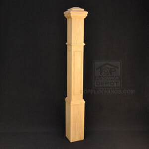 ***Stair Handrail, Baluster, Post, Iron for SALE***