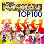 Ultieme Polonaise Top 100 - CD