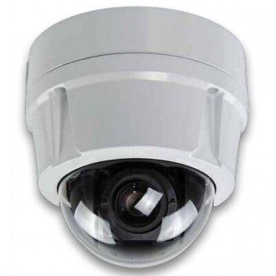 Eyemax HD-SDI In/Outdoor High Speed PTZ Camera X10 Zoom ICR, Heat and Blower,12V