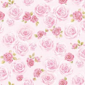 Sweet Flower Pattern Design WA04 002La 1024768