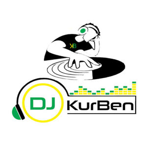 Great DJ service for your next event - Book Now!
