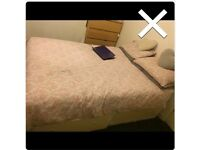 Double Room in a Shared house to rent! *CHEAP AND MOST BILLS INCLUDED*