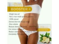 Brand New, Sealed Juice Plus Boosters