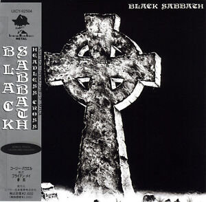 BLACK-SABBATH-HEADLESS-CROSS-MINI-LP-CD-OBI