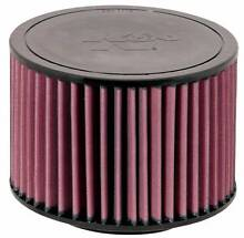 Toyota Hilux K&N Filter for $100 Plumpton Blacktown Area Preview