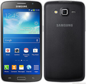 Samsung Galaxy Grand 2 Unlocked @ One Stop Cell Shop