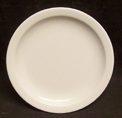 Restaurant Equipment Bar Supplies Carlisle Dinner Plate 10.25 Dallas Ware N4350