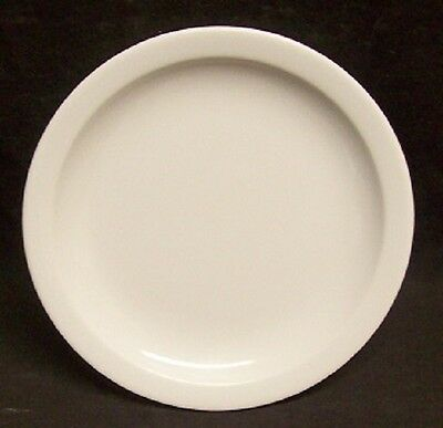 Restaurant Equipment Bar Supplies 6 Carlisle Dinner Plates 10.25 Dallas Ware