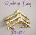 MadisonGrayTreasures