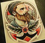 blackbeard86