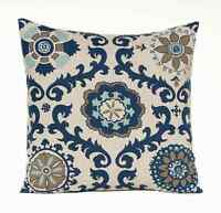 Decorative Pillows NEW