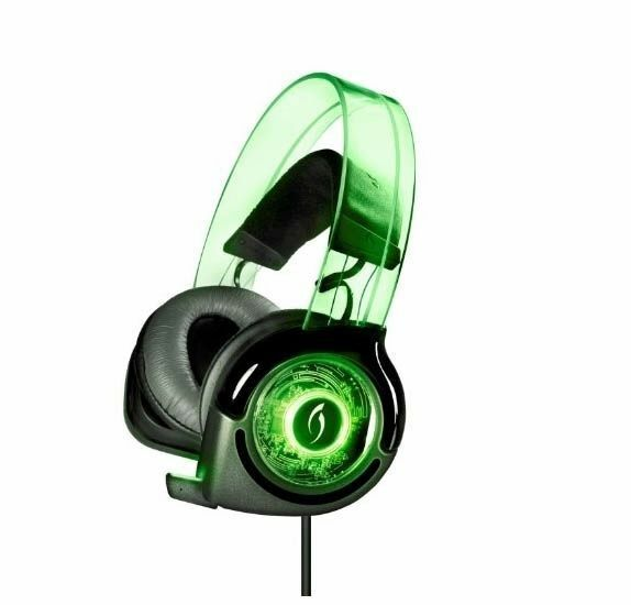 PDP Afterglow Universal Wired Headset