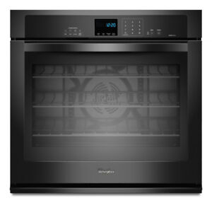 30 inch Wall Oven - Whirlpool - with Self Clean & Convection
