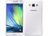 New Samsung Galaxy A7 16 GB-Unlocked (COLOURS AVAILABLE)