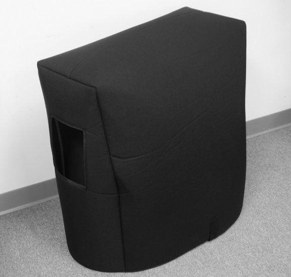 Tuki Gepolstert Abdeckung Marshall Code 212 Vertikal Schräge Lautsprecher