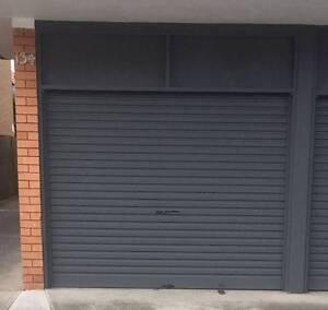 Convienent Garage Storage Curlewis Street 100m from Bondi Beach Bondi Beach Eastern Suburbs Preview