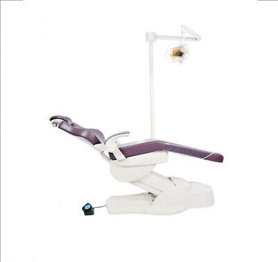 Tpc Dental Laguna Orthodontic Full Package --fda