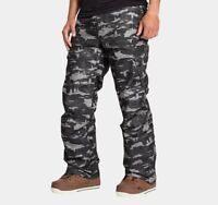 Under Armour Snowboard Pants
