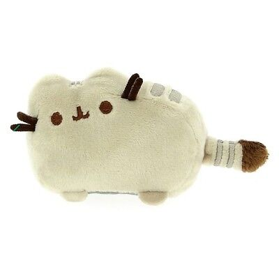Pusheen Screen Cleaner - Plush Soft  3D Cat  Design - Computer Laptop Monitor
