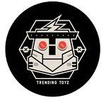 Trending Toyz
