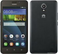 THE CELL SHOP has a Huawei Ascend Y635 with WIND