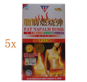 Best weight loss supplement fda approved image 7