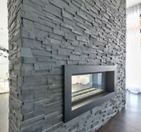 Masonry Services-Brick-Block-Stone-Veneer-Limestone and more