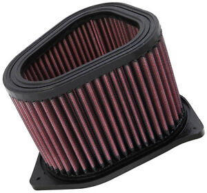 Suzuki 400 King Quad K&N Air Filter - $100 (Port Moody)