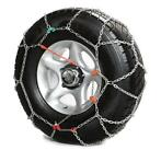 Sneeuwkettingen (SUV en 4x4) 245/35R21 - 13 mm