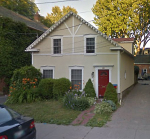 Summer Sublet Available!