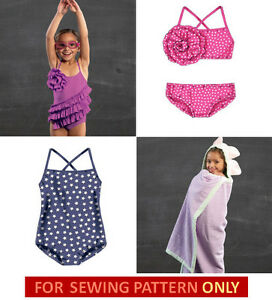 Crochet Swimsuit Cover Up – Crochet Club