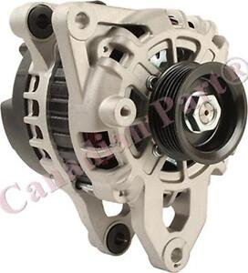 New MANDO Alternator for KIA SEDONA 2002-2003 AMN0020