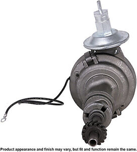 Distributor-Point-Type-Cardone-30-2809-Reman