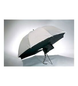 101cm-Umbrella-Softbox-for-flash-or-continuous-Lighting